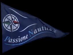 Schema Elettrico Evinrude 521 : Evinrude 521 cc passione nautica ®